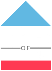 Foster Homes of healing